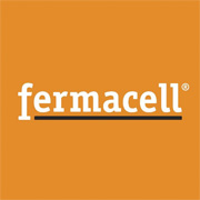 Fermacell BV
