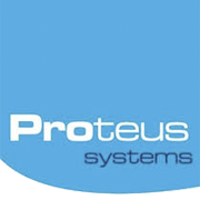 Proteus Systems Europe B.V.
